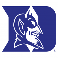 Duke Blue Devils Durham NC Truckin' Movers