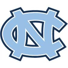 UNC Tarheels Truckin' Movers