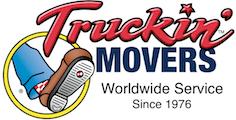 Truckin' Movers