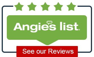 Angie's List Mover North Carolina