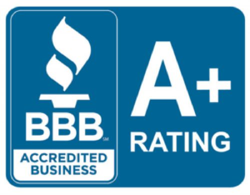 BBB Accredited Mover North Carolina