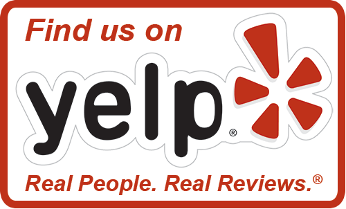 Yelp Mover Reviews North Carolina